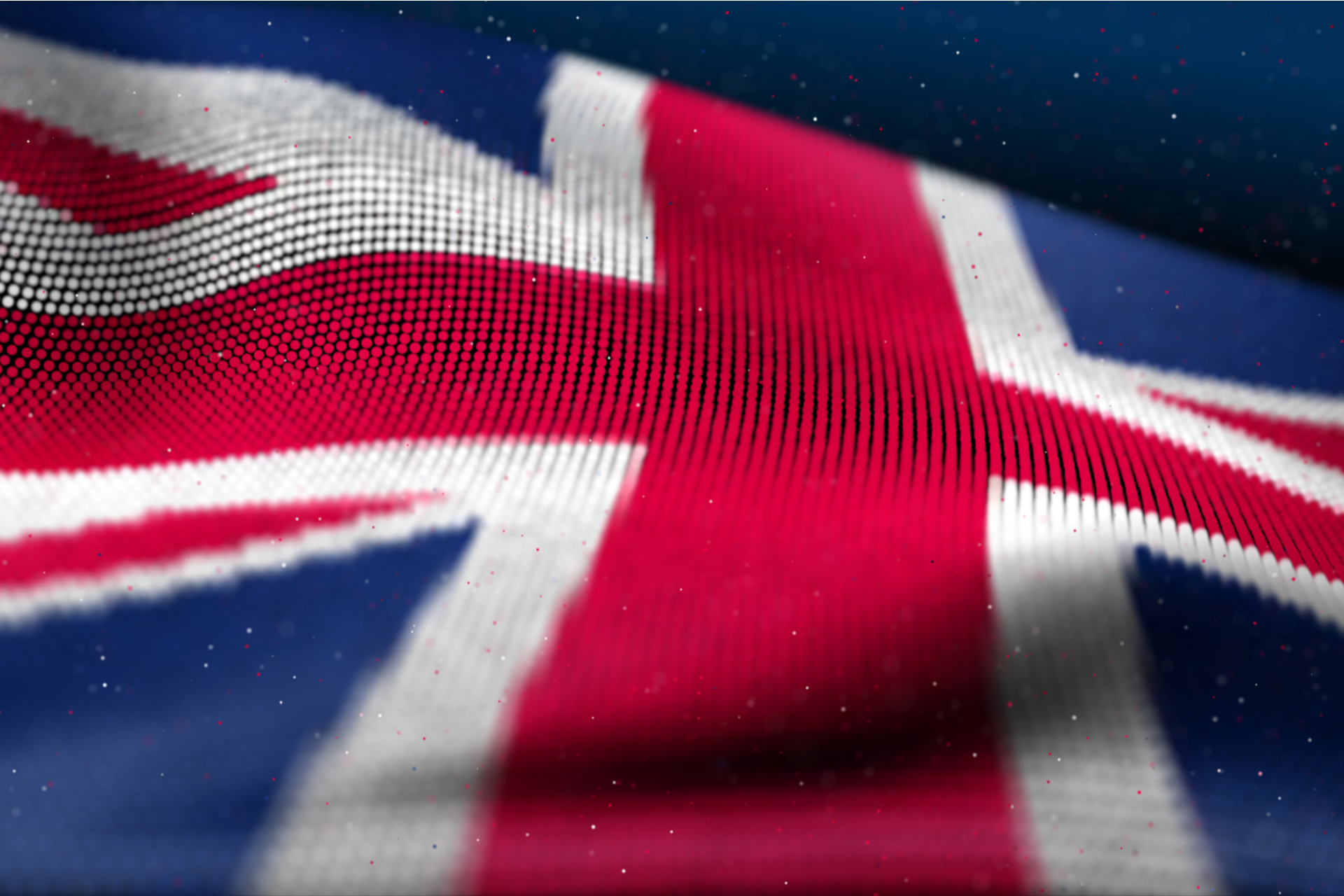 UK government issues no-deal Brexit preparation checklist for tech firms