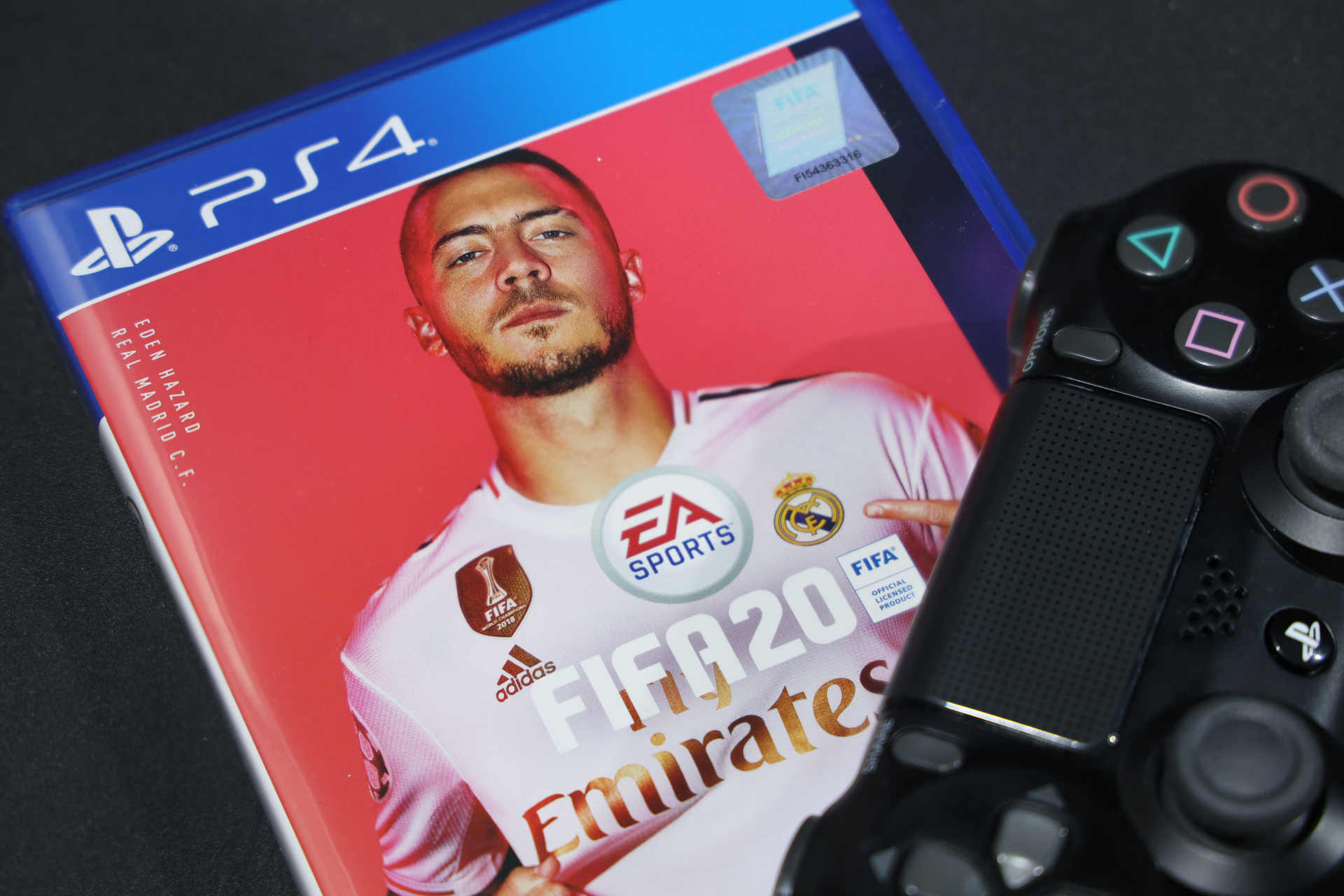 FIFA 20 data leak compromises 1,600 players' data – has EA breached GDPR?