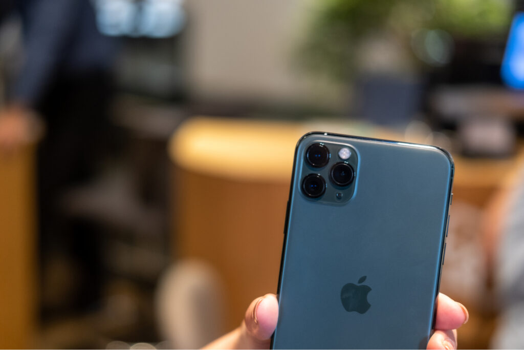iPhone 11 Pro Max review: Can Apple's luxury smartphone restore consumers' faith?