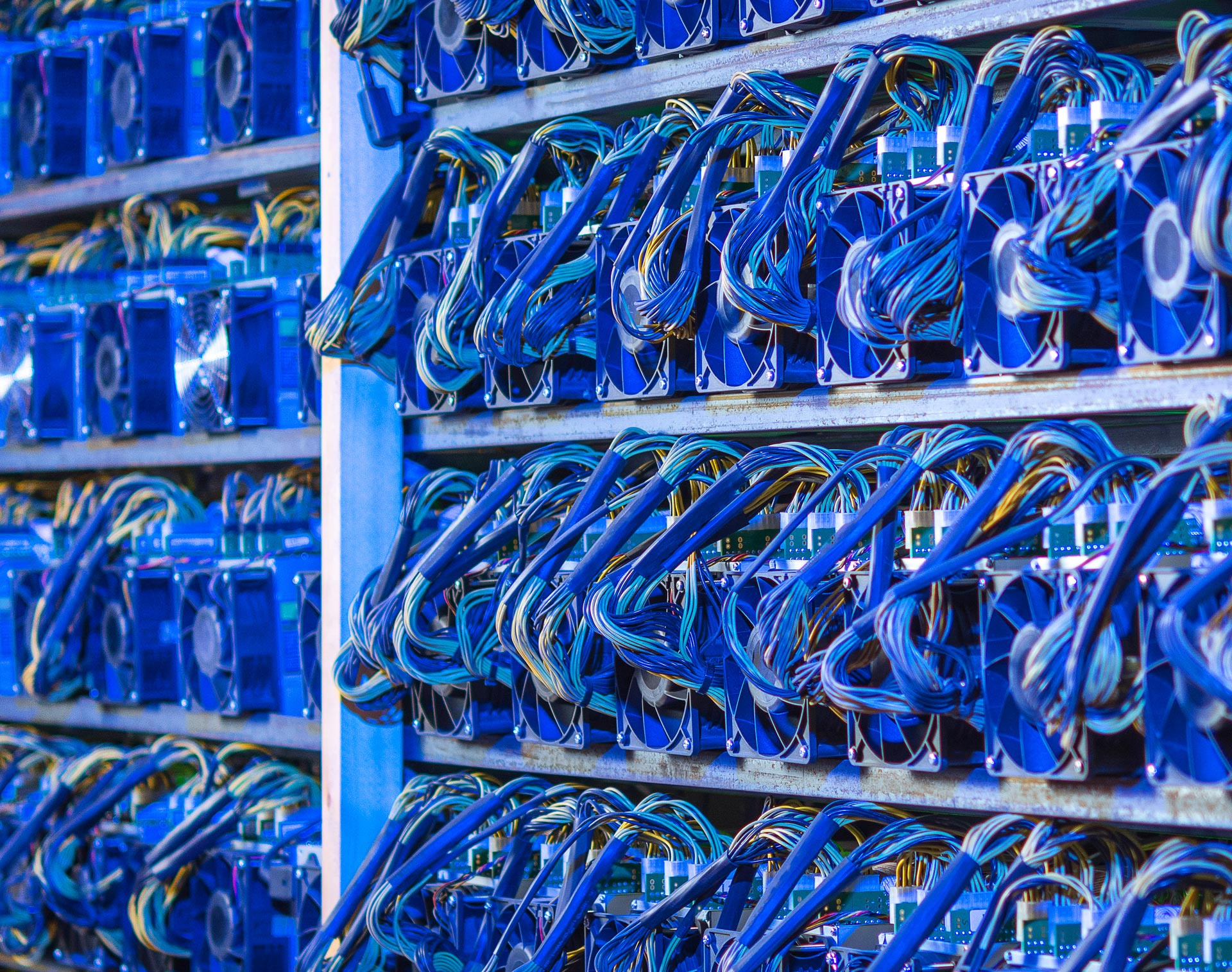 taxa de depozit gdax bitcoin cum de a tranzacționa criptocurrency