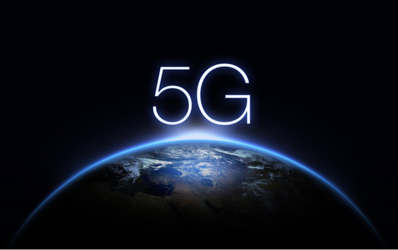Spectrum allocations for 5G impacted by Covid-19 pandemic
