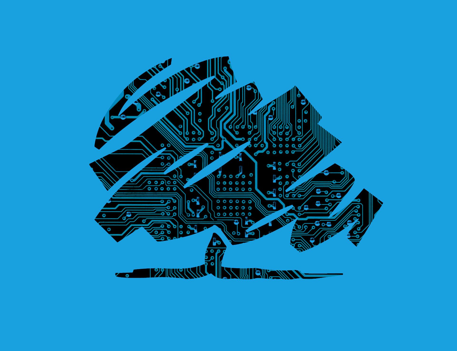 Conservative manifesto: Technology pledges in full