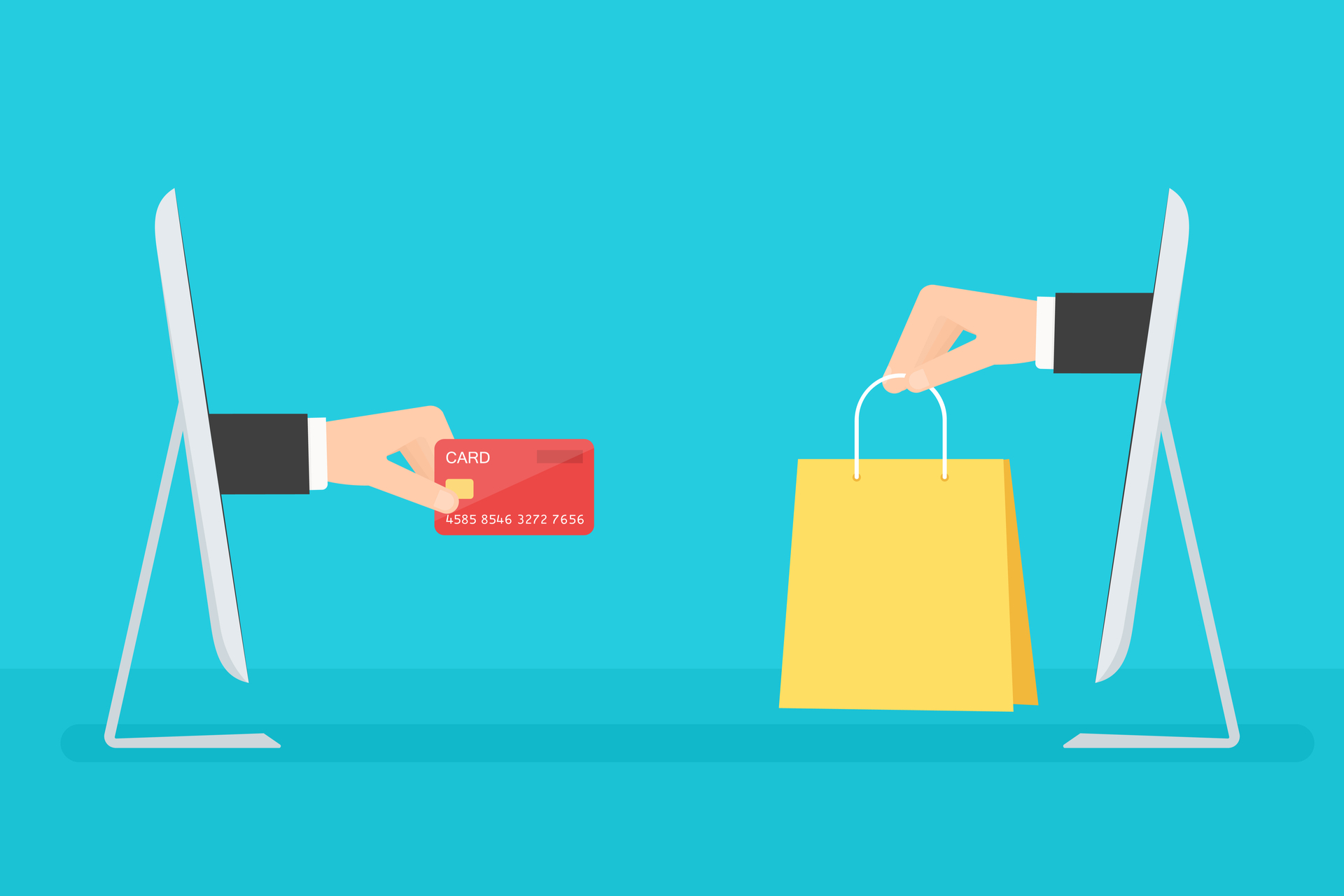 Return to sender: Using data to manage online retail return culture