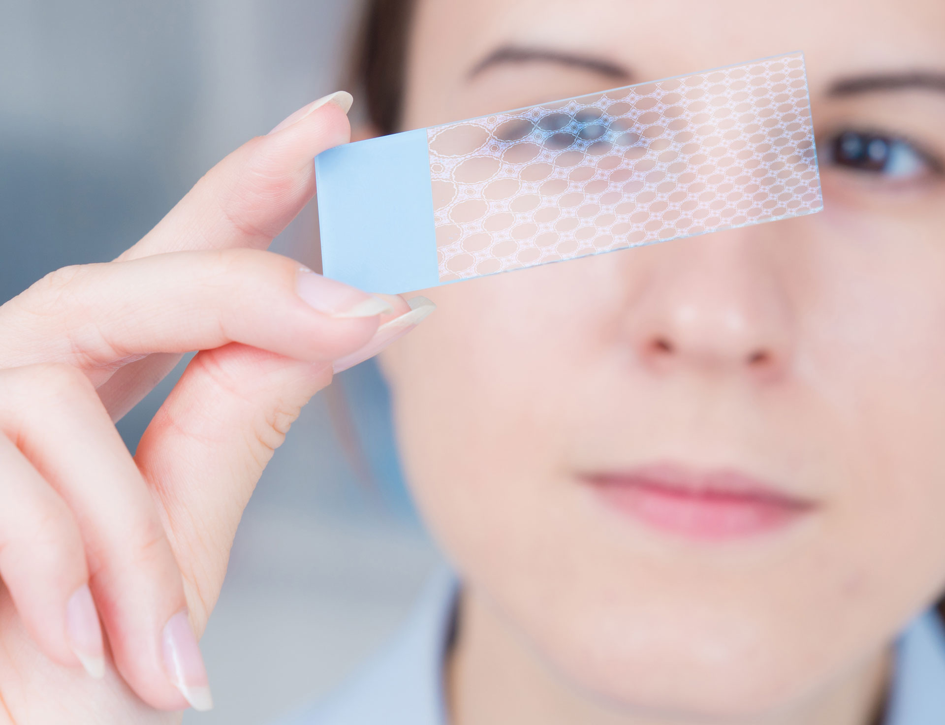 Traceability: Unlocking nanotechnology's potential for manufacturing
