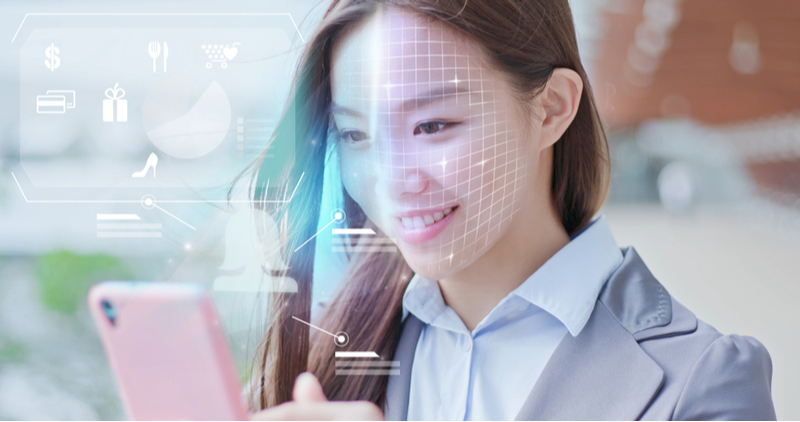 China facial recognition: enhancing protection or privacy invasion?