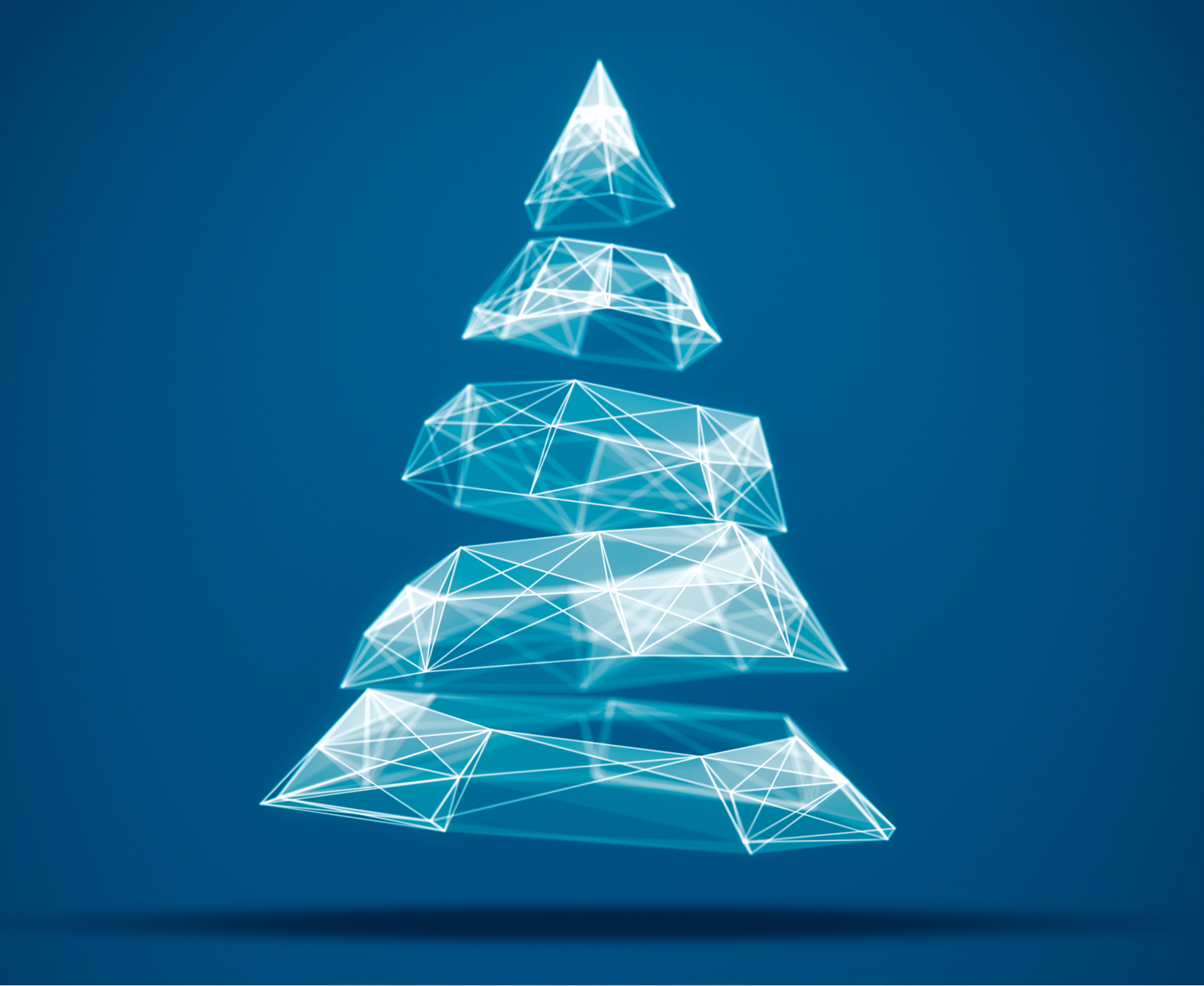 What should be on every CISO's Christmas wishlist?