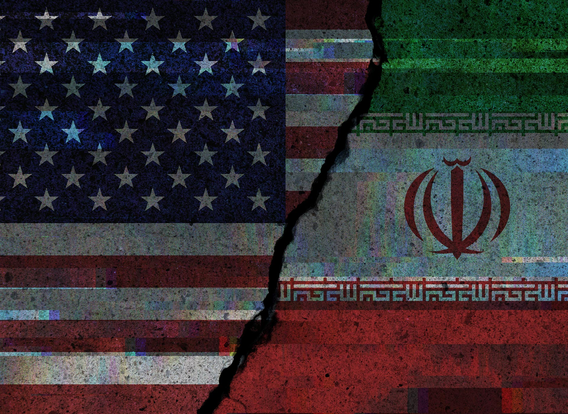 """Iran cyberattacks against the US """"could very much result in a loss of life"""": Former Obama cybersecurity commissioner"""