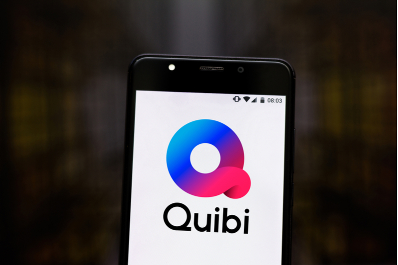 Quibi – a brave move but an unconvincing business model