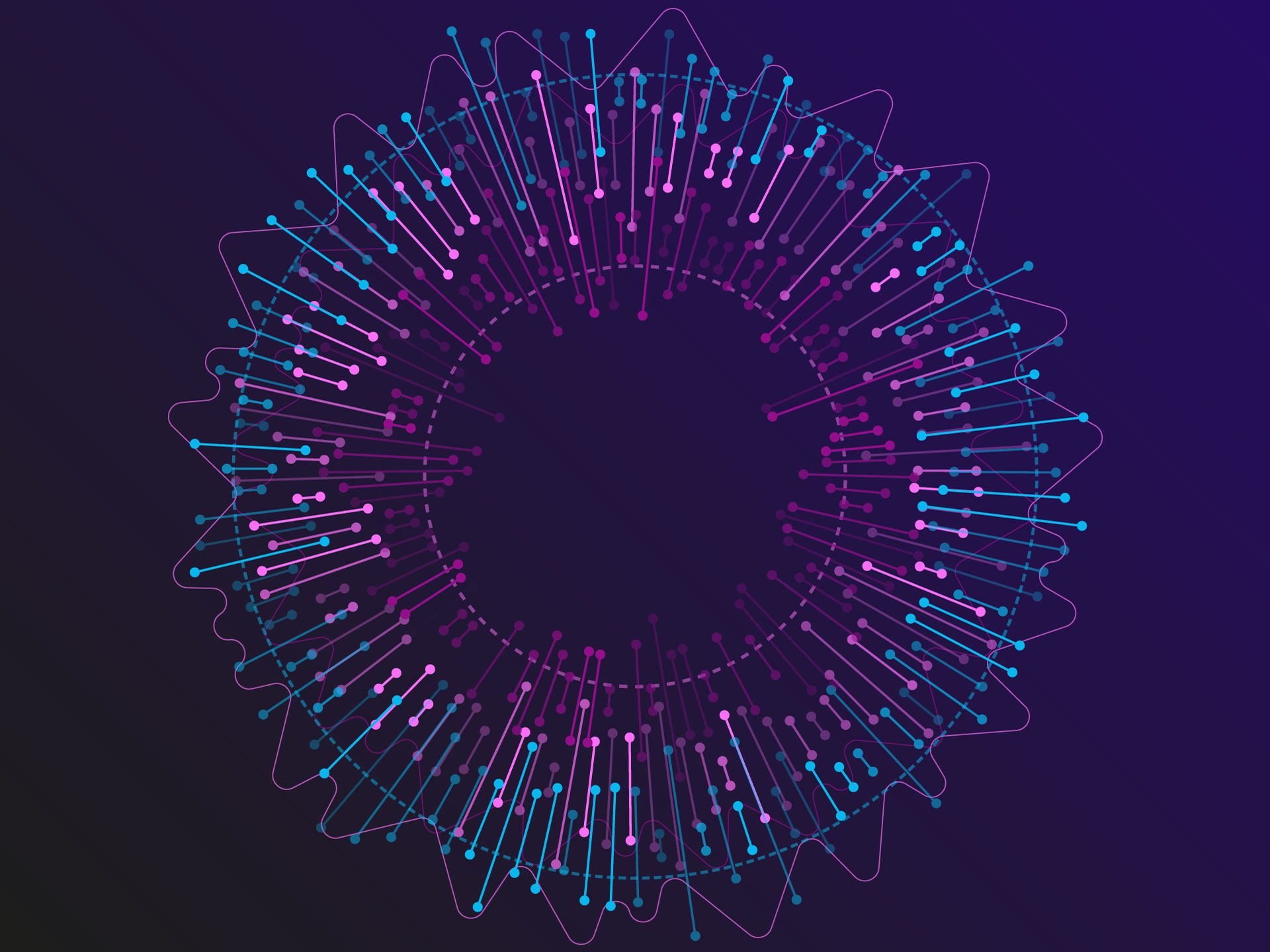 How Nominet is battling malicious coronavirus websites