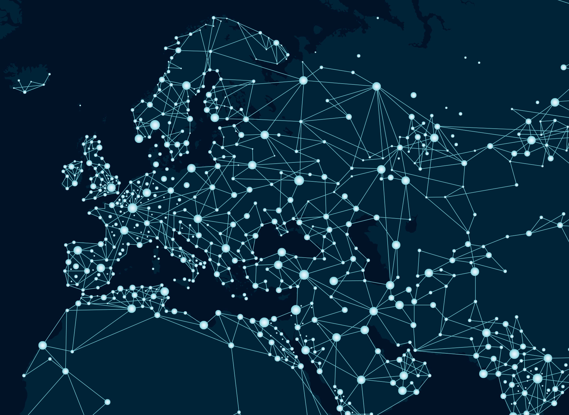 Tink nets €90m to expand open banking platform across Europe