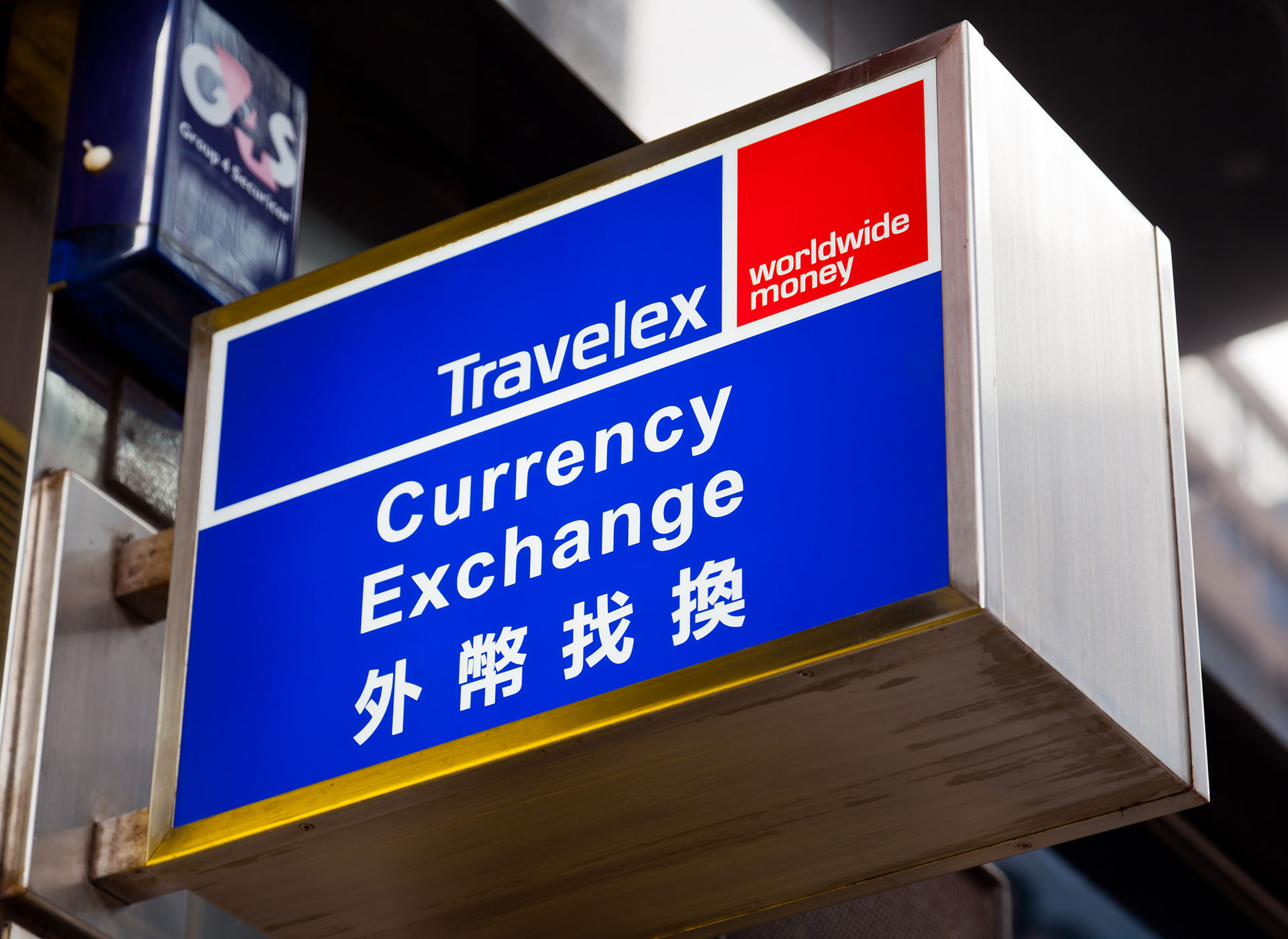 """Travelex hack hits high street banks, showing dangers of """"interconnectivity and dependence"""""""
