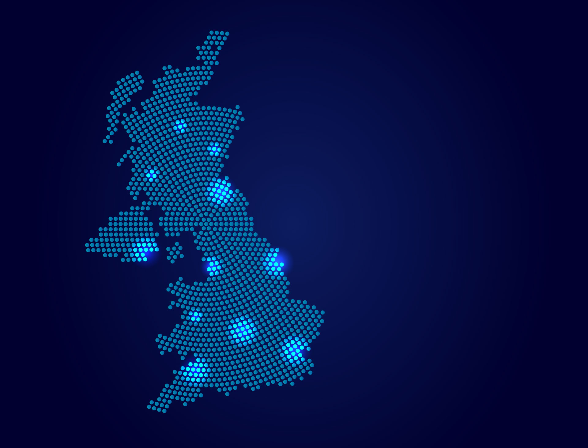 UK tech startups net £10bn in venture capital investments