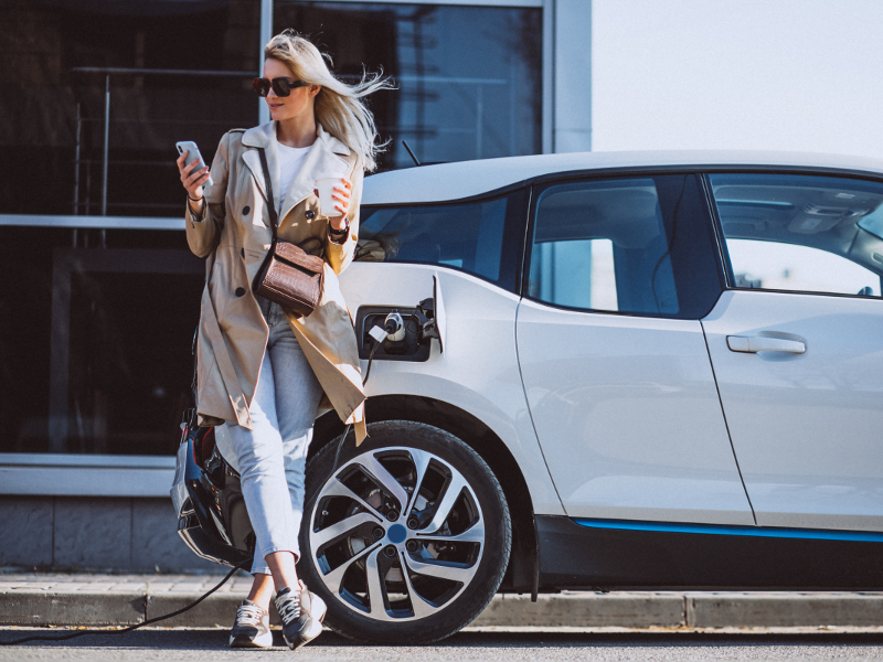 Biggest influencers in mobility-as-a-service in Q4 2019: The top companies and individuals to follow