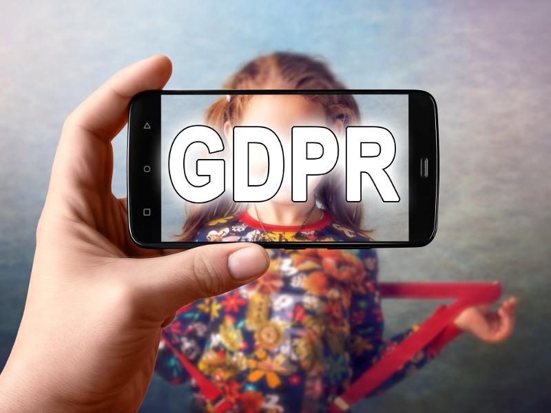 Social media regulatory trends 2020