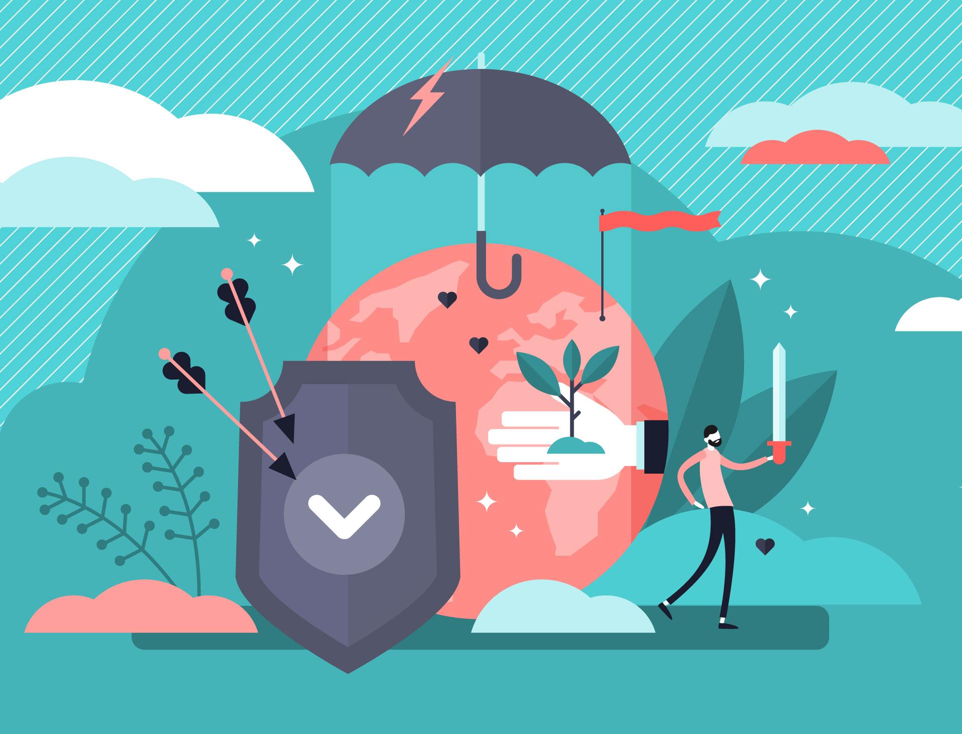 Digital Risks nets $10.4m to disrupt SME insurance market