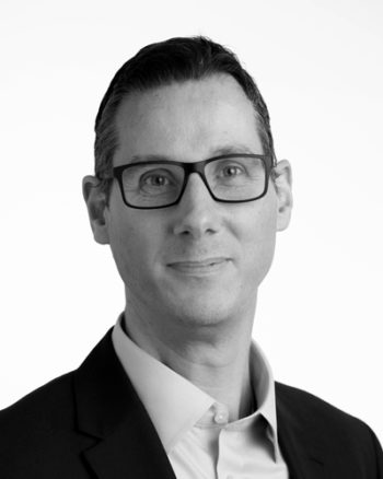 Mark Hermeling Asset Control CTO
