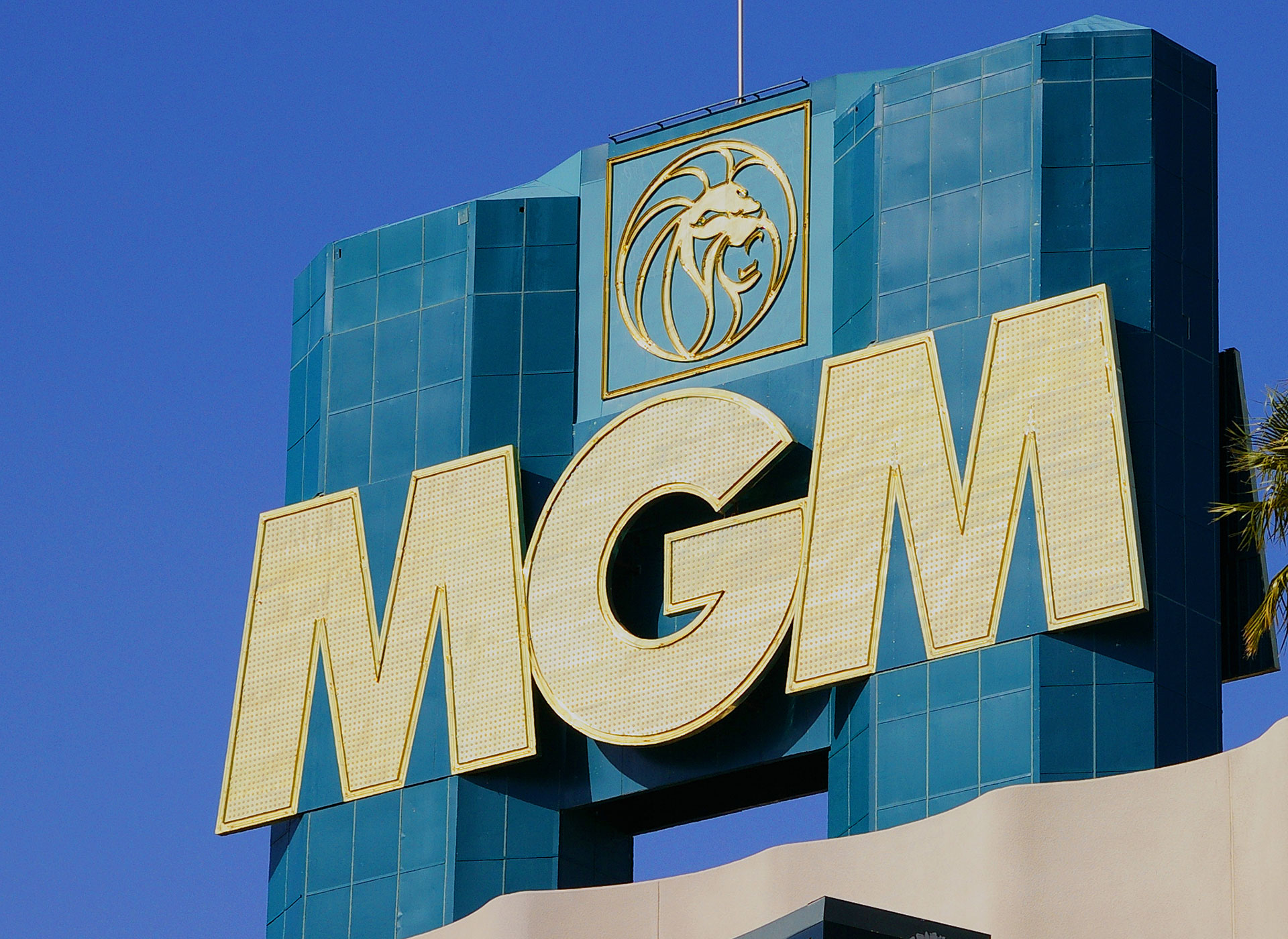 "MGM Resorts hack may mask ""specific, strategic attack"" to get VIP details"