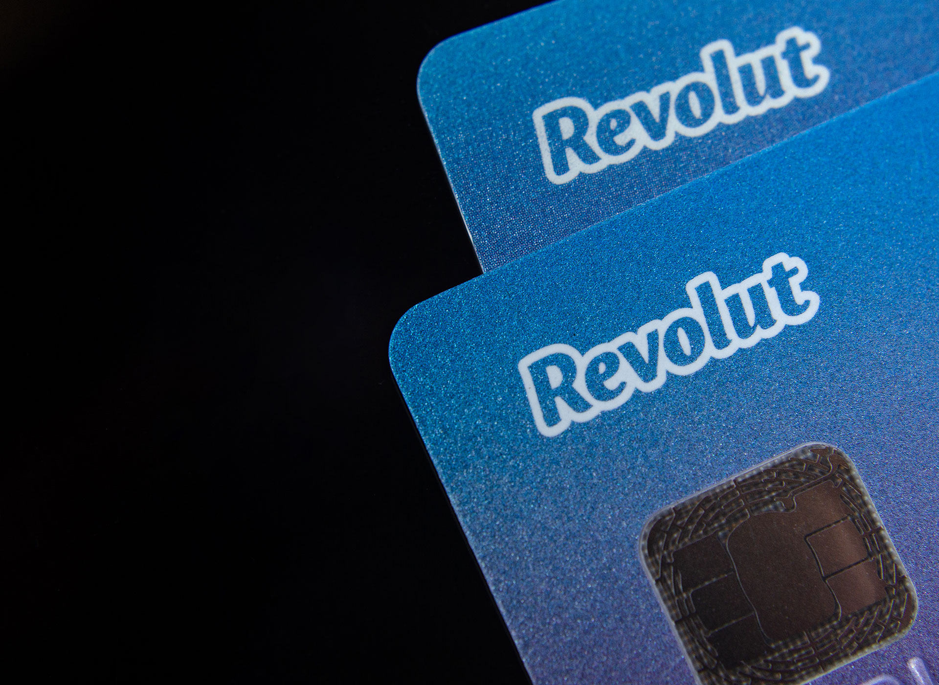 Revolut partners with Fireblocks to expand its crypto services