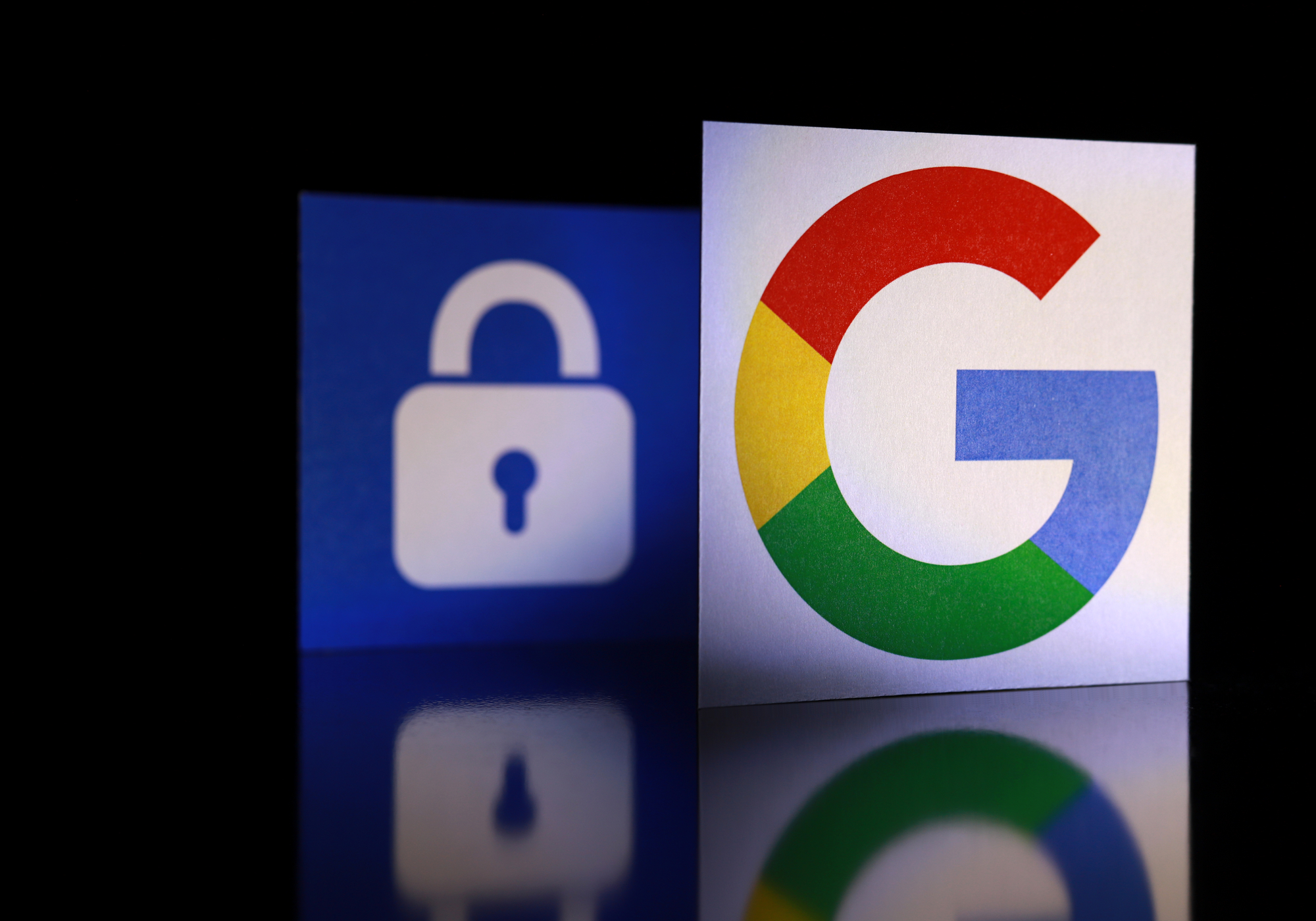 Google shift from EU data laws will curb class-action lawsuits for UK citizens: Expert
