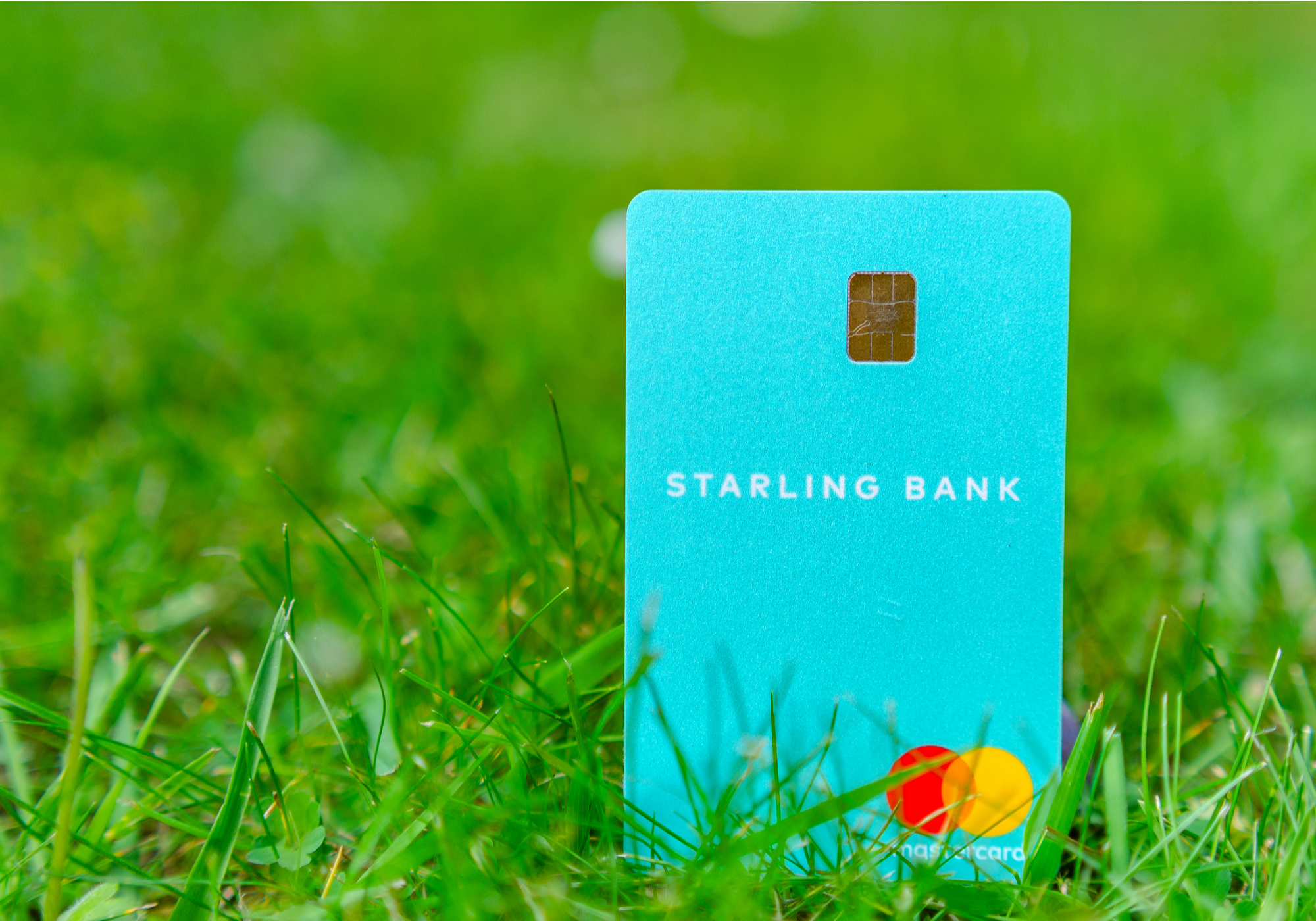 Starling Bank nets £60m funding boost for expansion plans