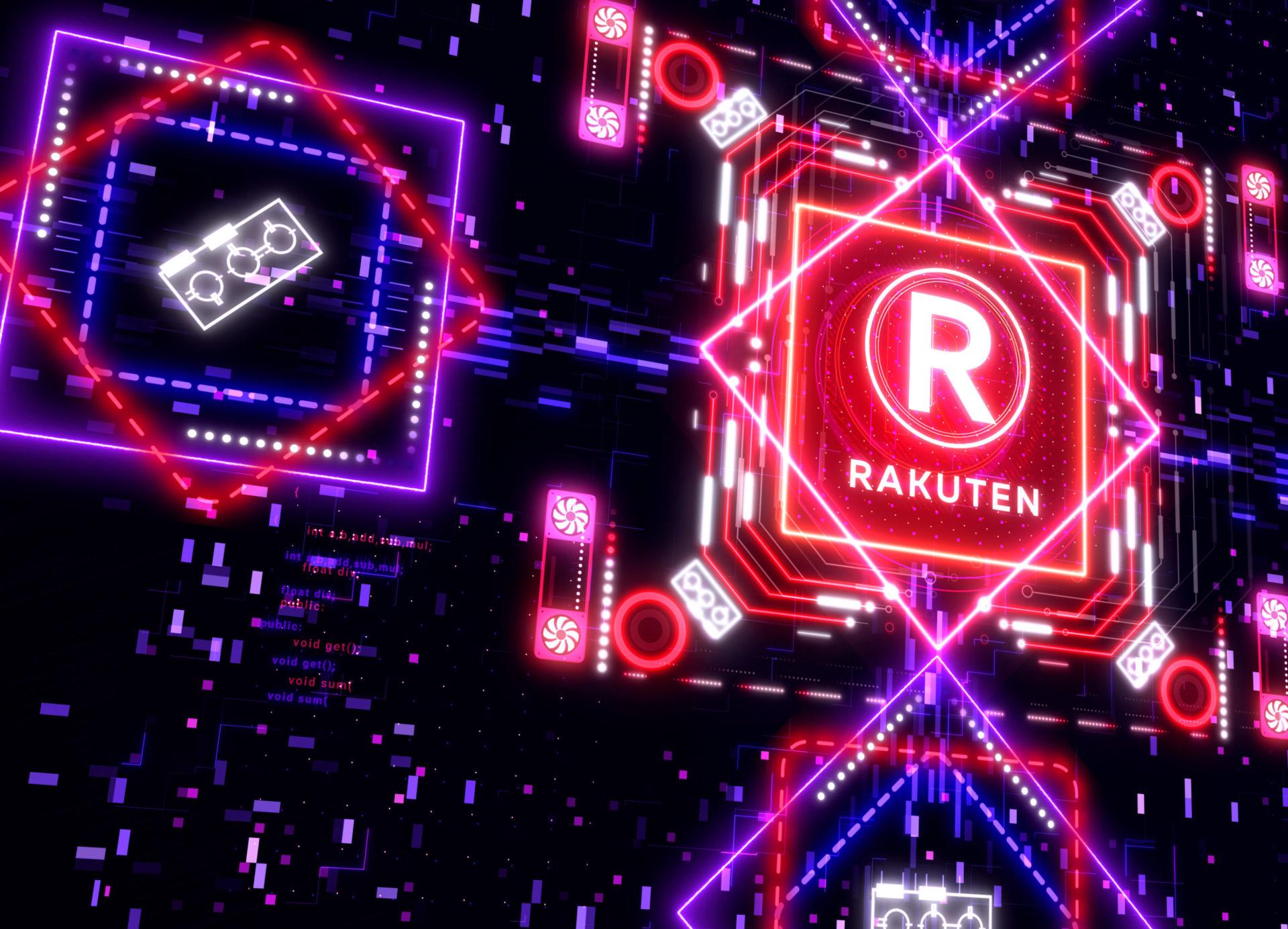 Rakuten becomes latest MWC dropout over coronavirus fears