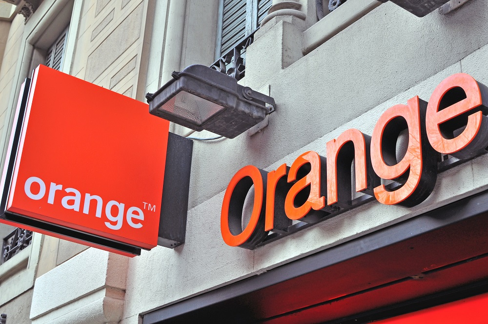 Orange Spain's road to success with convergence as a growth engine