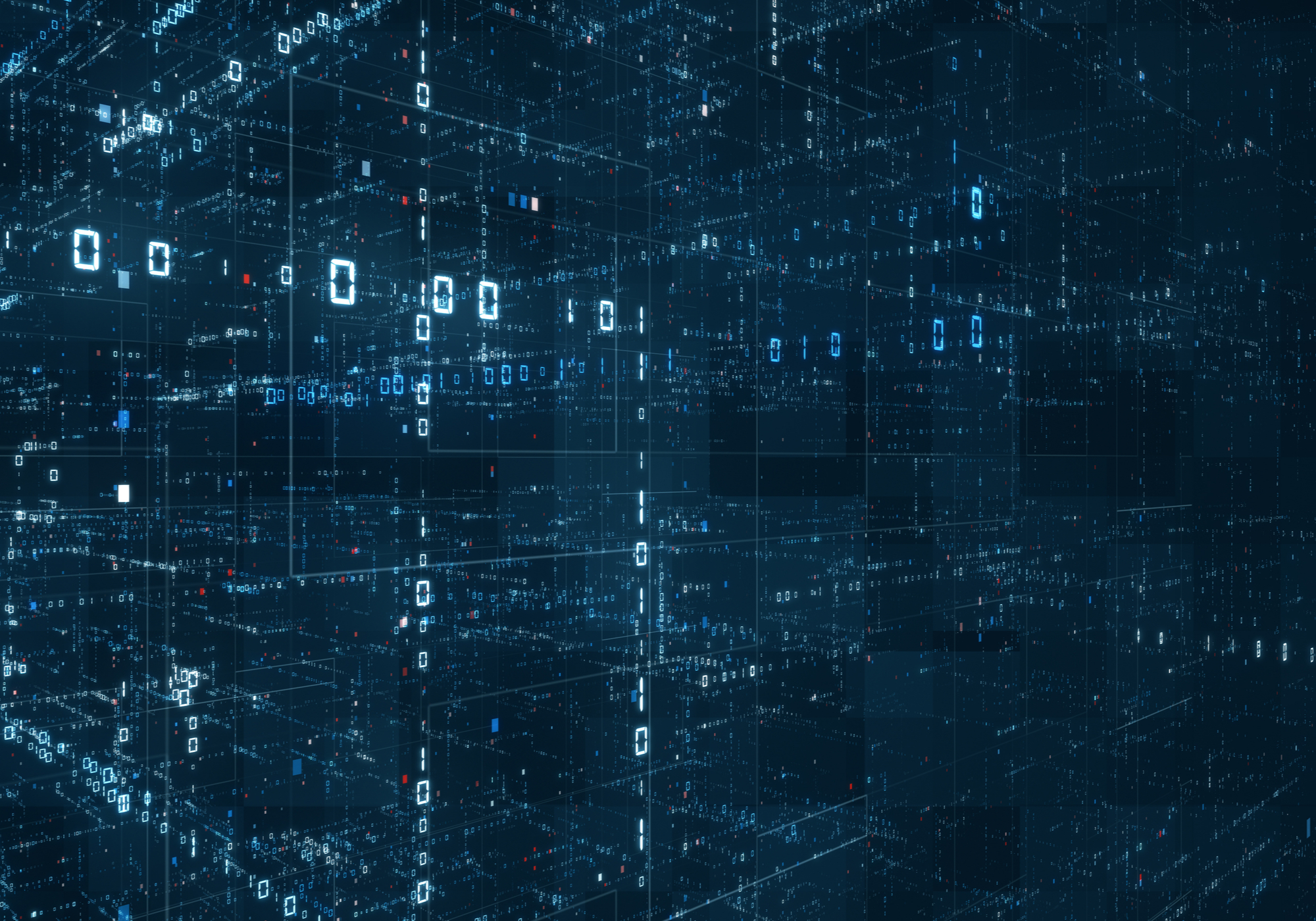 Five key advantages for enterprises leveraging intelligent analytics