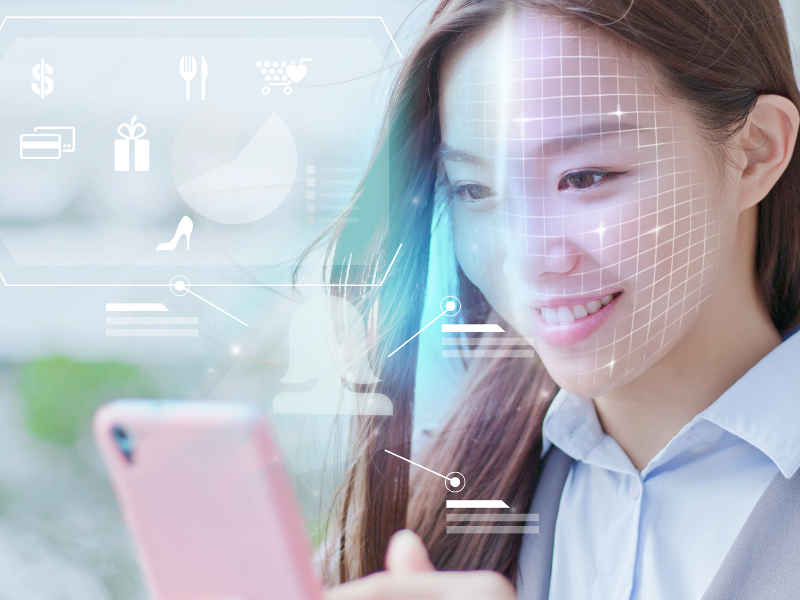 Computer vision: Key technology trends revealed