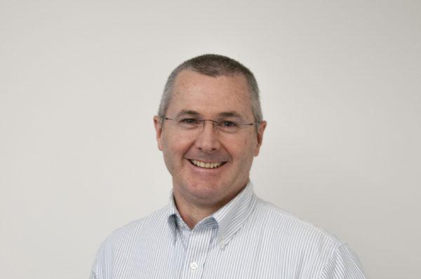 Craig Stewart SnapLogic