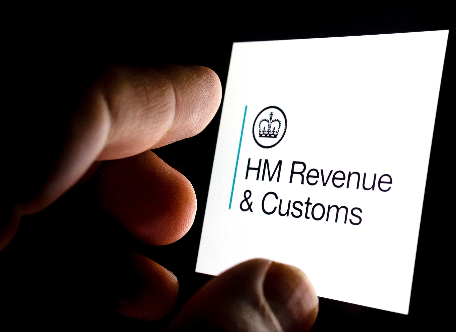 HMRC scams move from phishing to smishing as millions targeted
