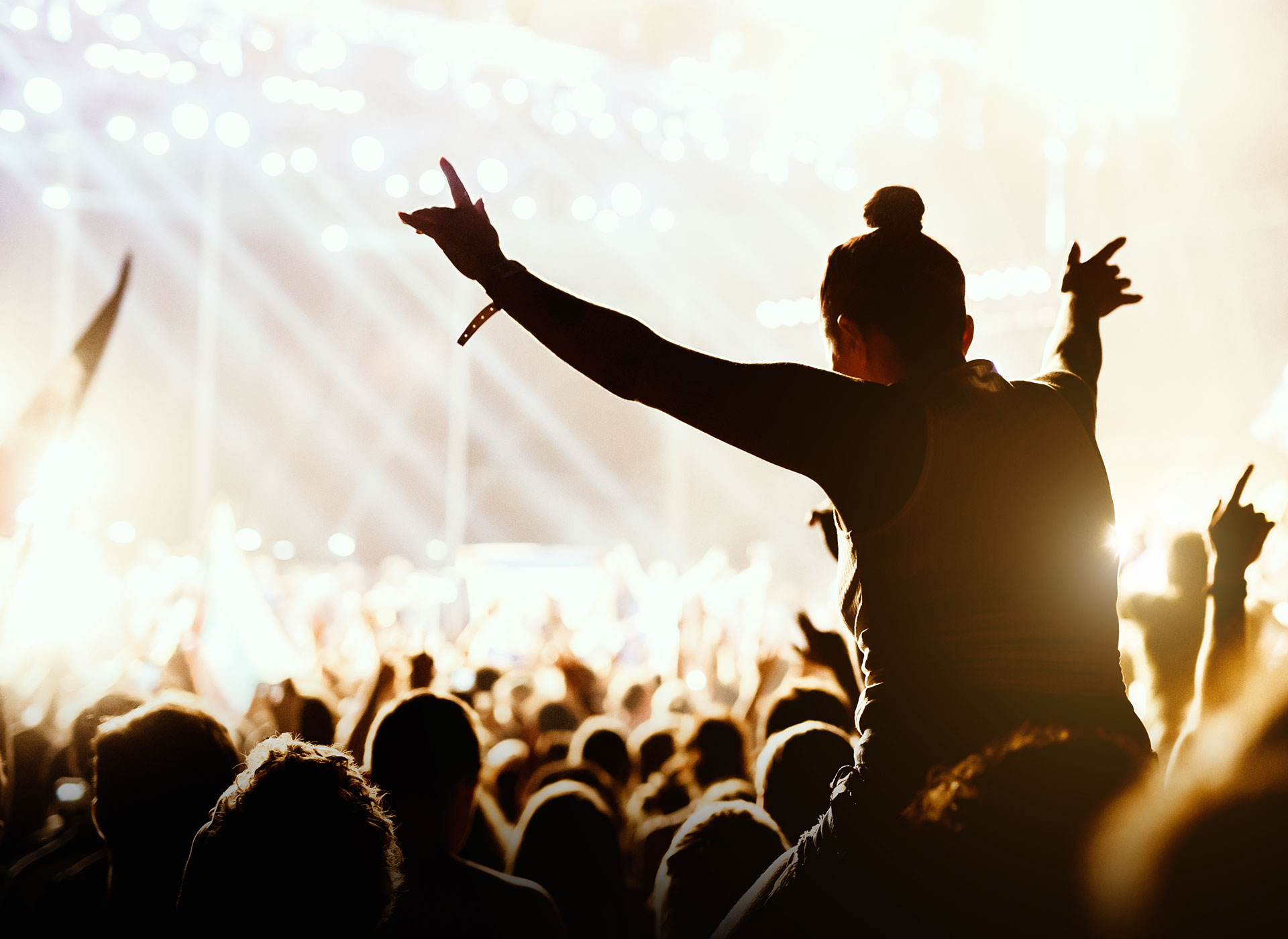 Coronavirus case studies: How Festicket is tackling the events industry impact