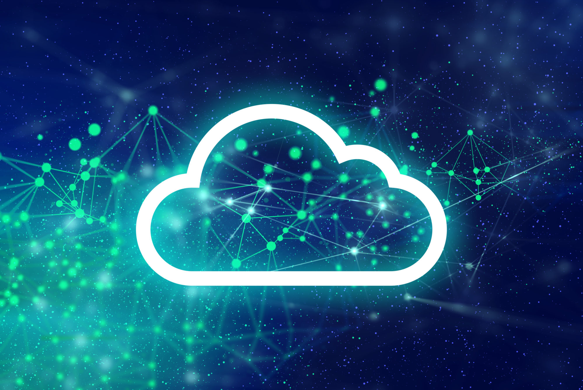 How telecoms service providers can triumph in a cloud economy