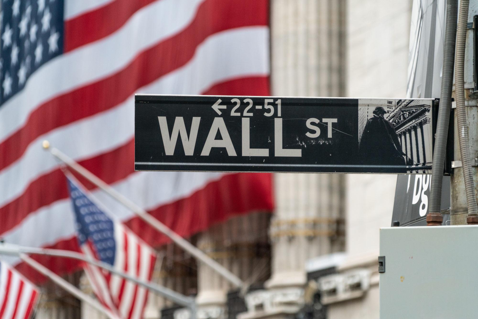 UK Budget / Wall Street CEOs talk coronavirus at White House / G4S posts financial results