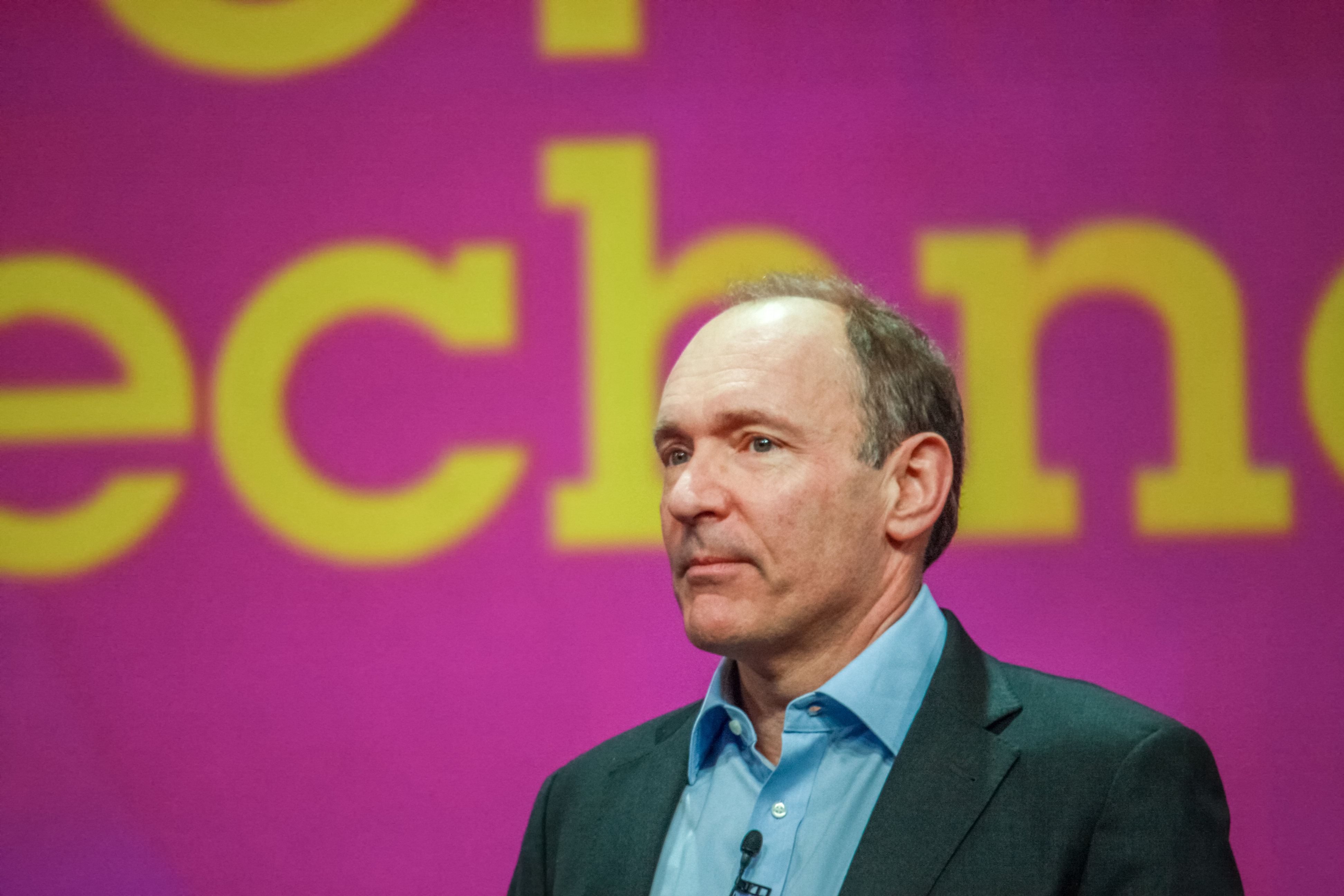 World Wide Web turns 31 / IFS publishes Budget analysis / Oracle posts Q3 results