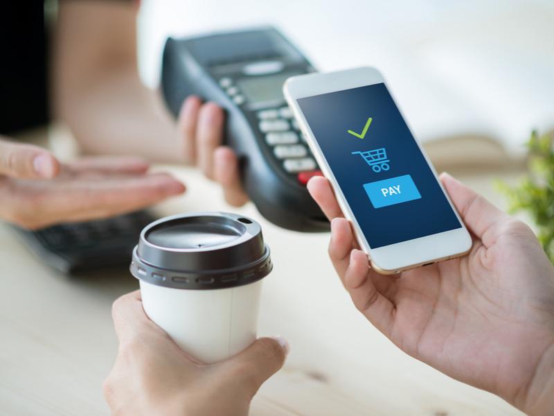 Banking & Payments Predictions 2020: Digital Banking