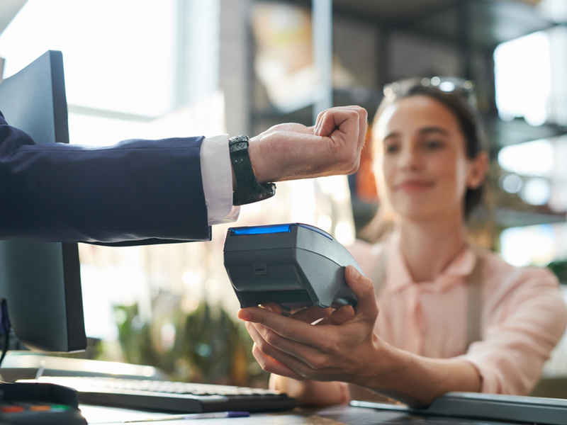 Banking & Payments Predictions 2020: Instant Payments