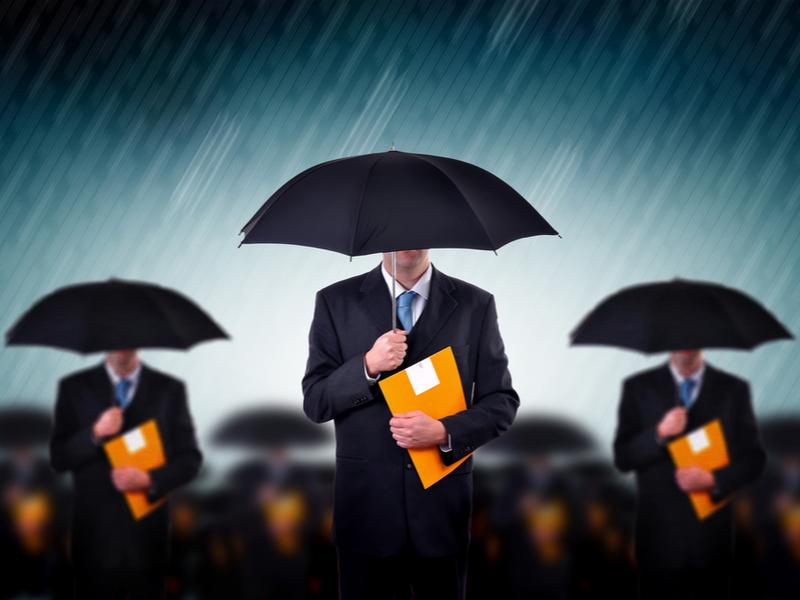 Direct to Customer Insurance: Public Companies