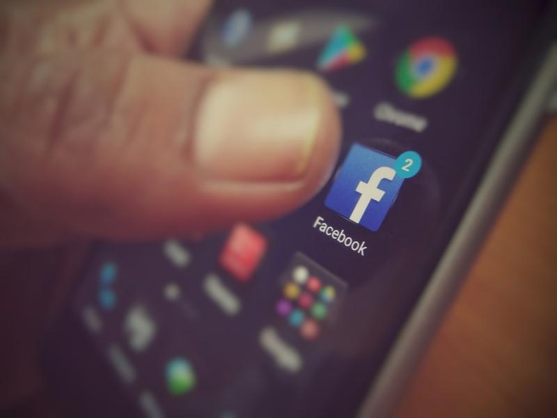 Banking & Payments Predictions 2020: Social Media