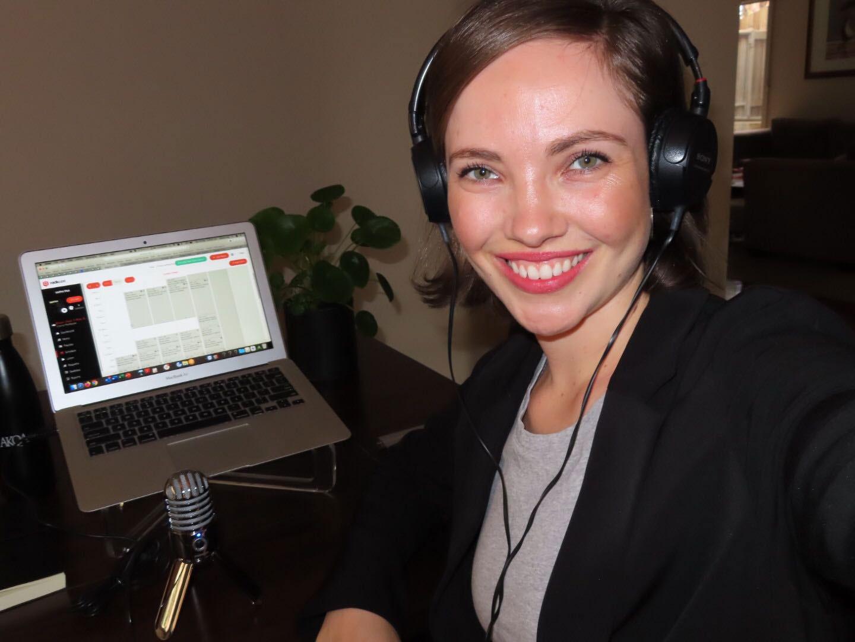 Coronavirus case studies: How AKQA is using radio to maintain company culture during lockdown