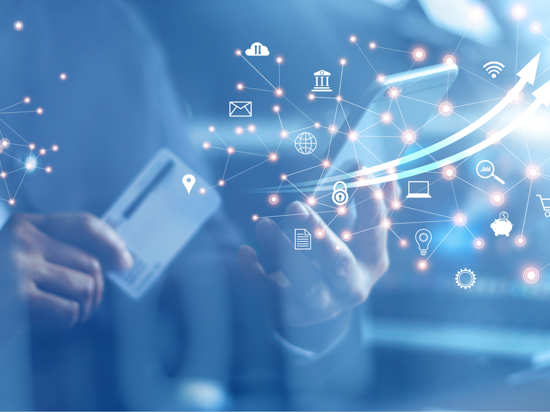 Banking & Payments Predictions 2020: Cloud
