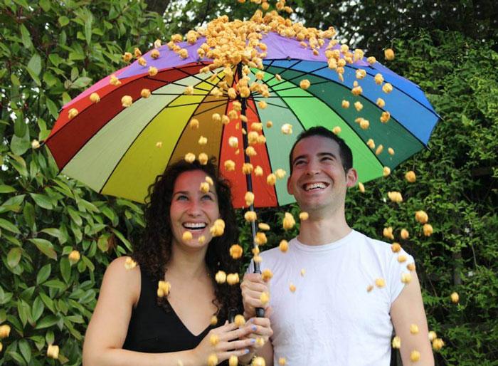 Popcorn Shed coronavirus Laura Jackson