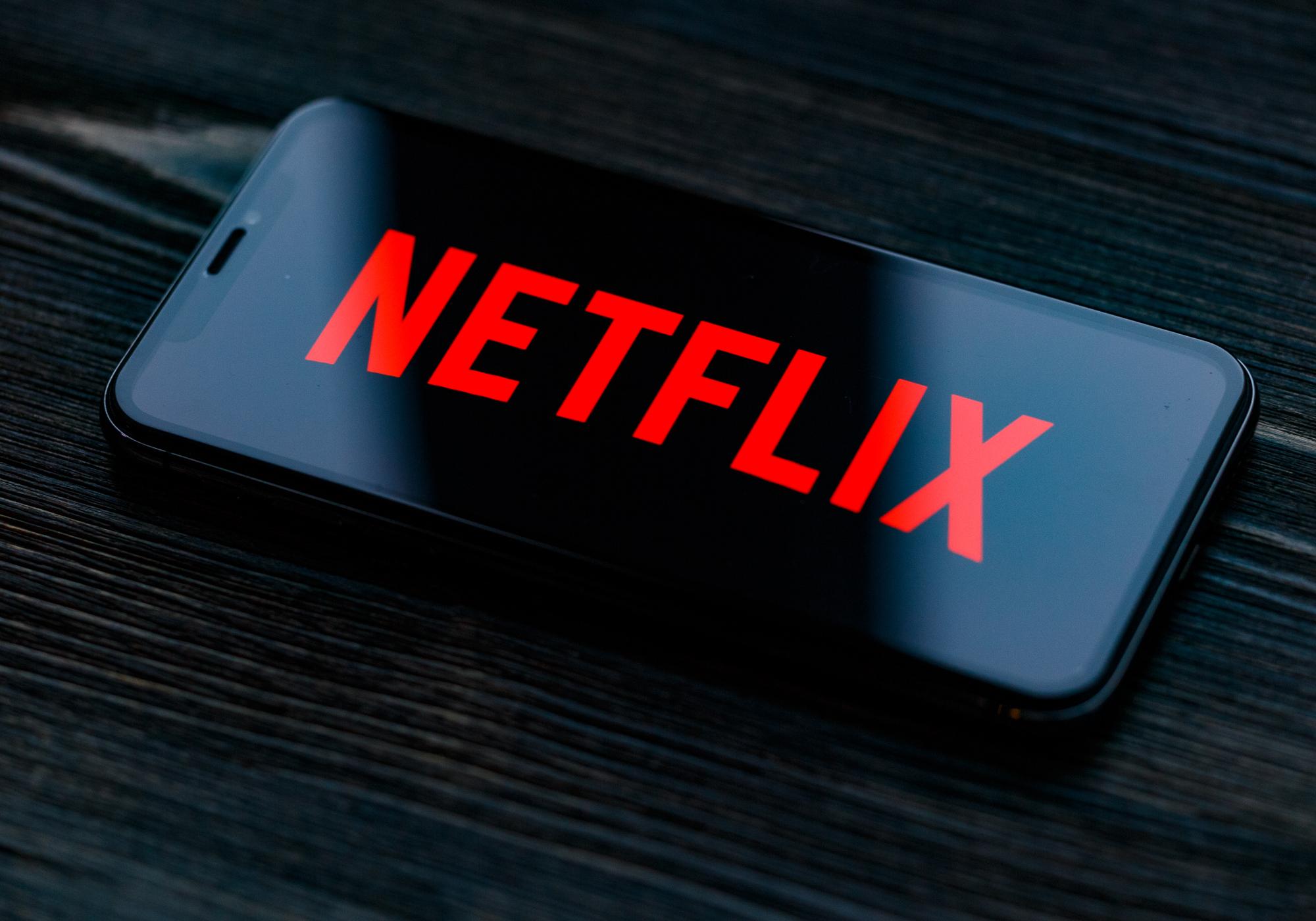 Netflix adds 15.8 million subscribers in lockdown surge