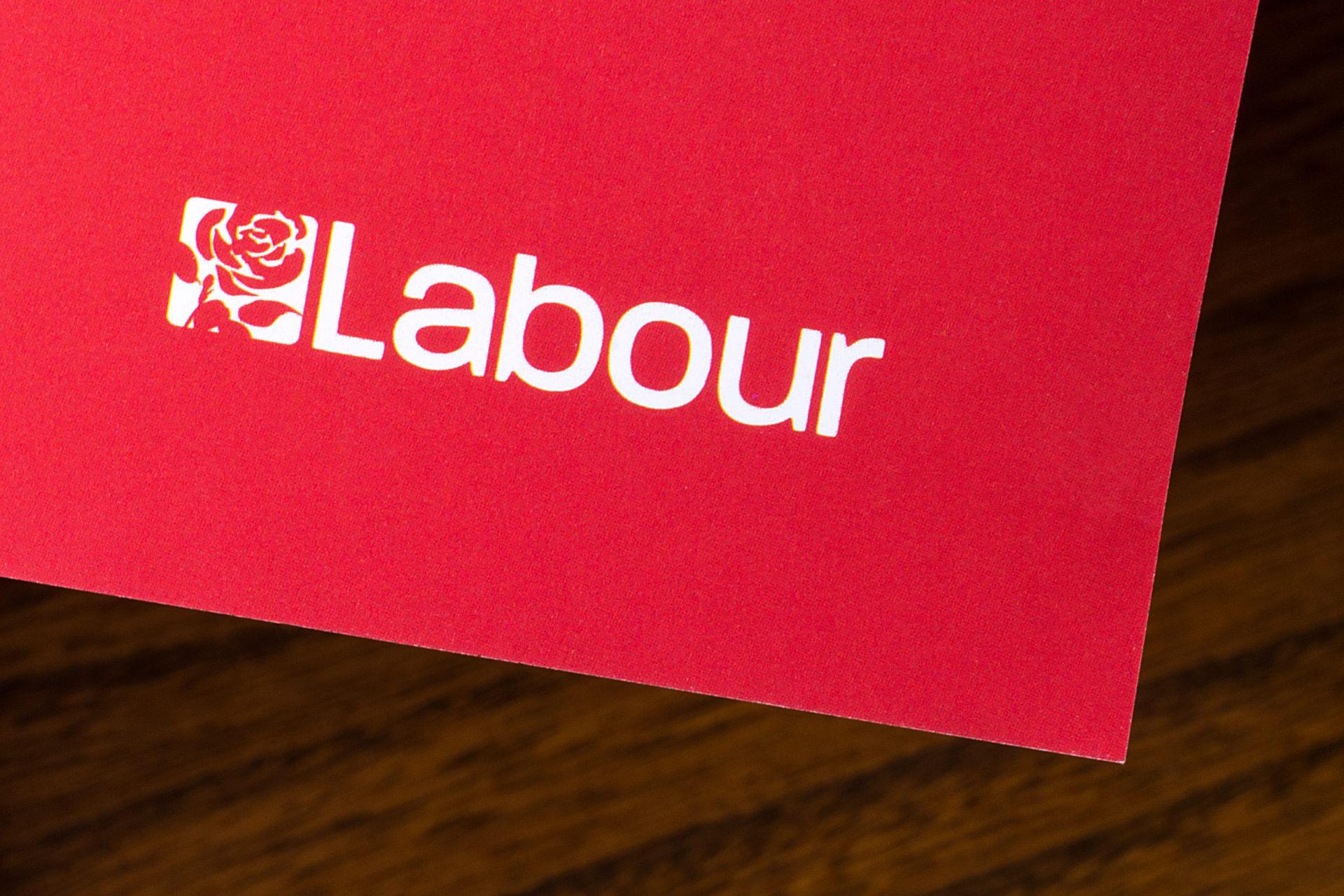 Ballot closes for Labour leadership contest / EU discusses Covid-19 medical gear logistics /ONS publishes UK economy coronavirus stats