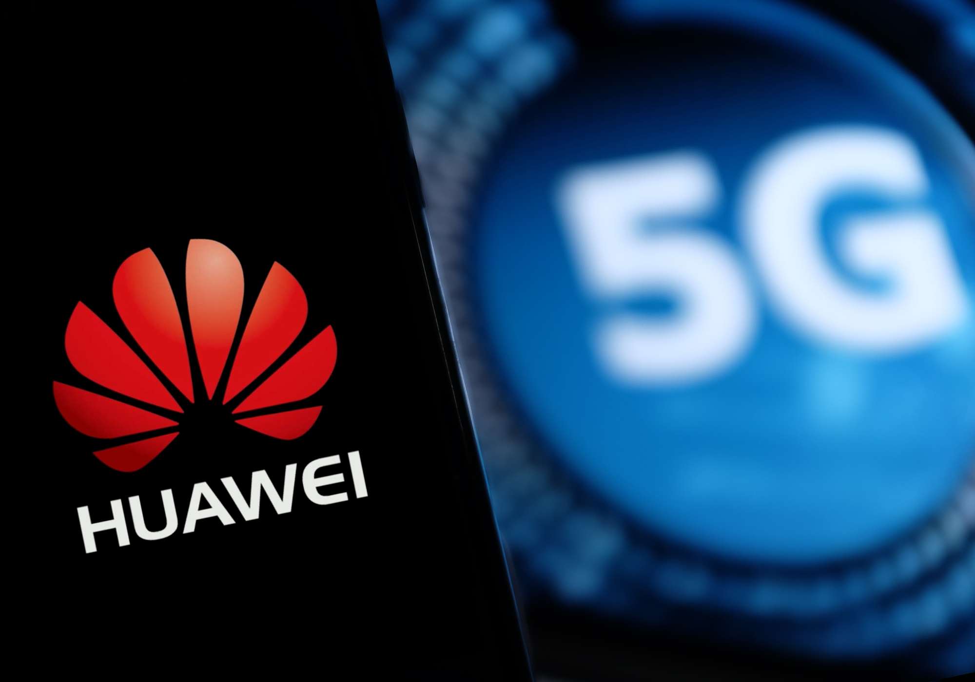 "Keeping Huawei out of core 5G network ""feasible and plausible"": Security expert"