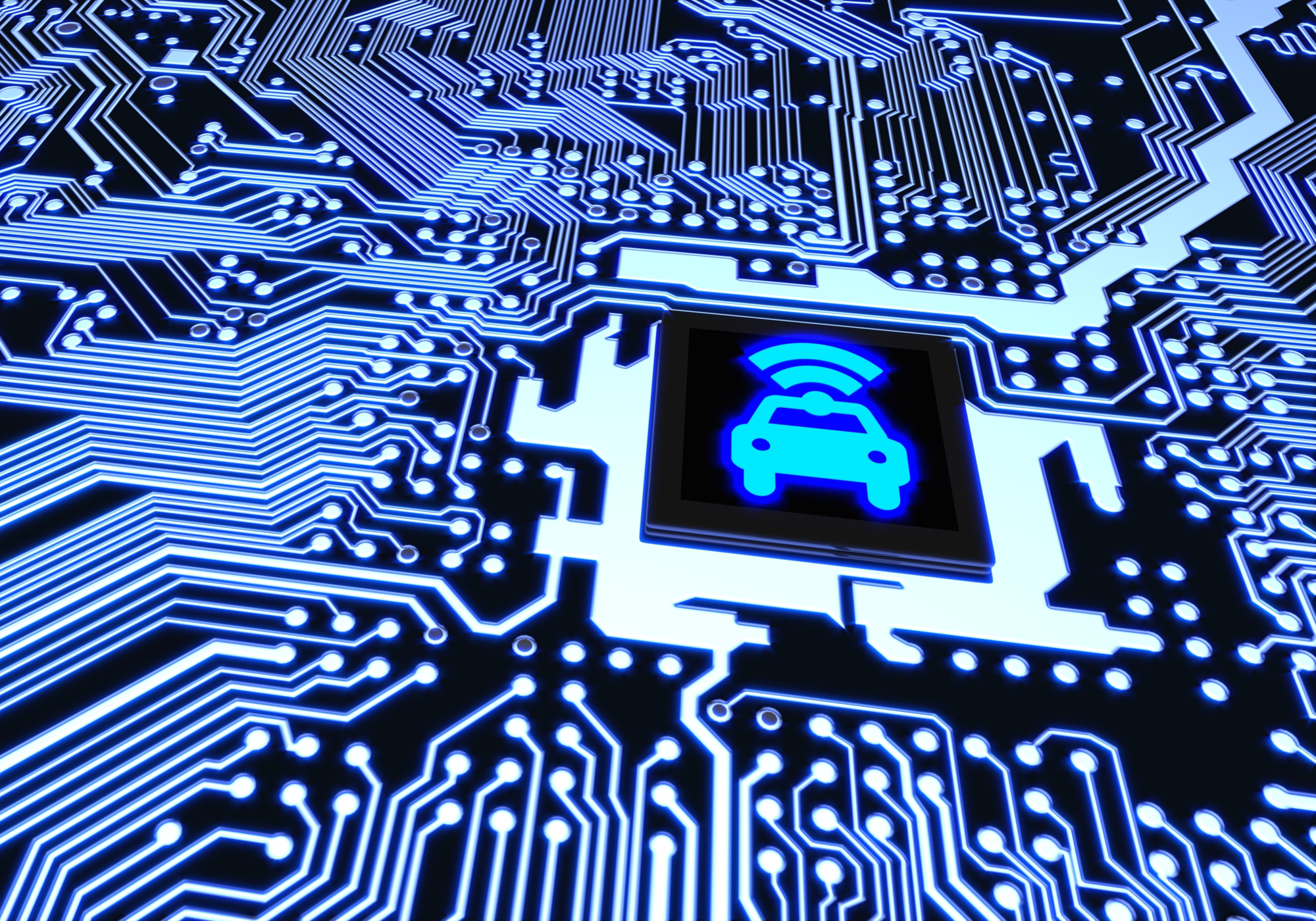 Autonomous cars: The cybersecurity issues facing the industry