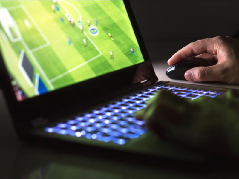 Esports: Macroeconomic Trends