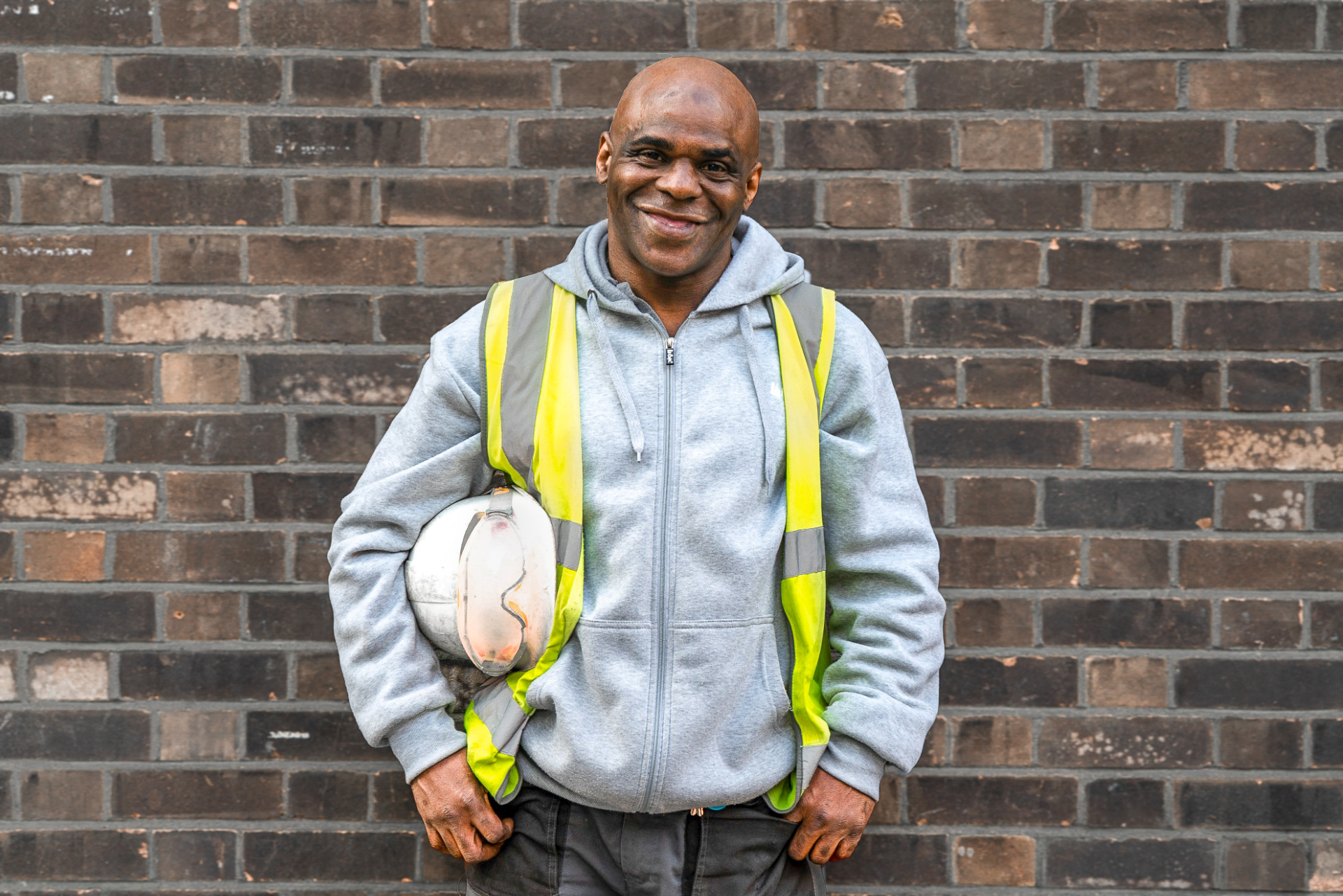 Coronavirus case studies: How Beam is helping the homeless become key workers