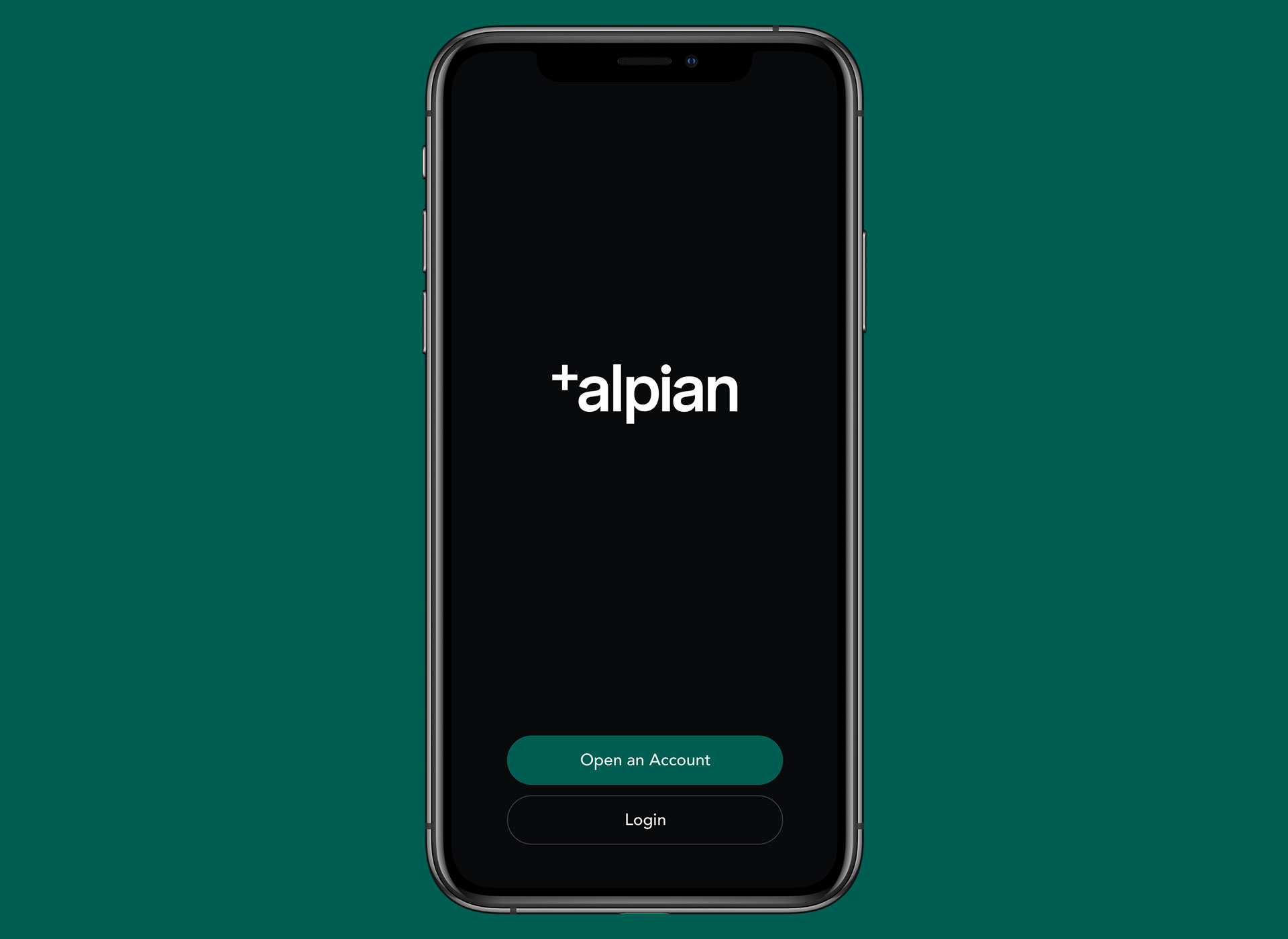 "Alpian nets $12.4m in Series A funding for ""ground-breaking"" digital bank"