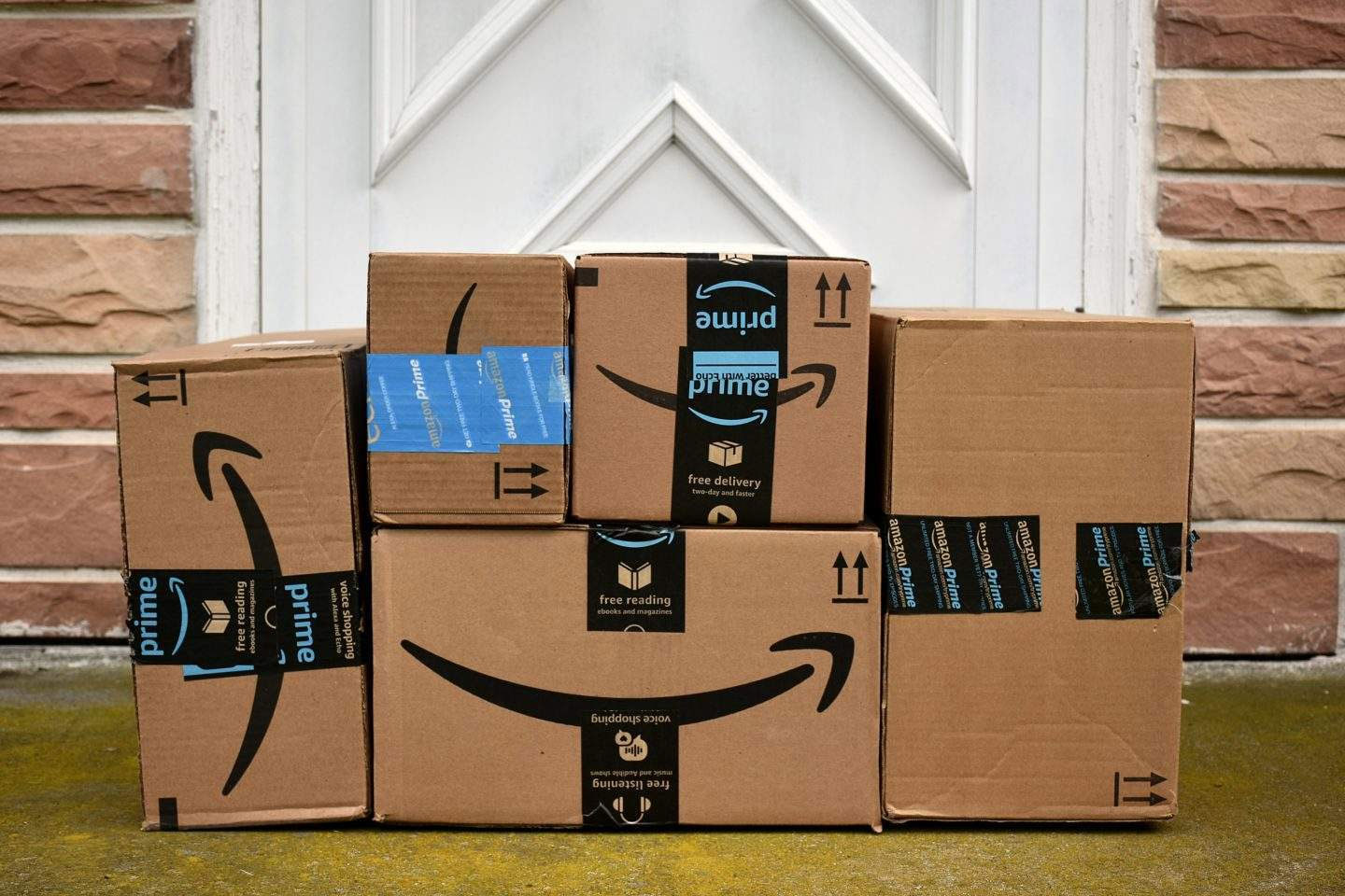 Amazon results see $4bn coronavirus outlay as tech giant sures-up long-term success