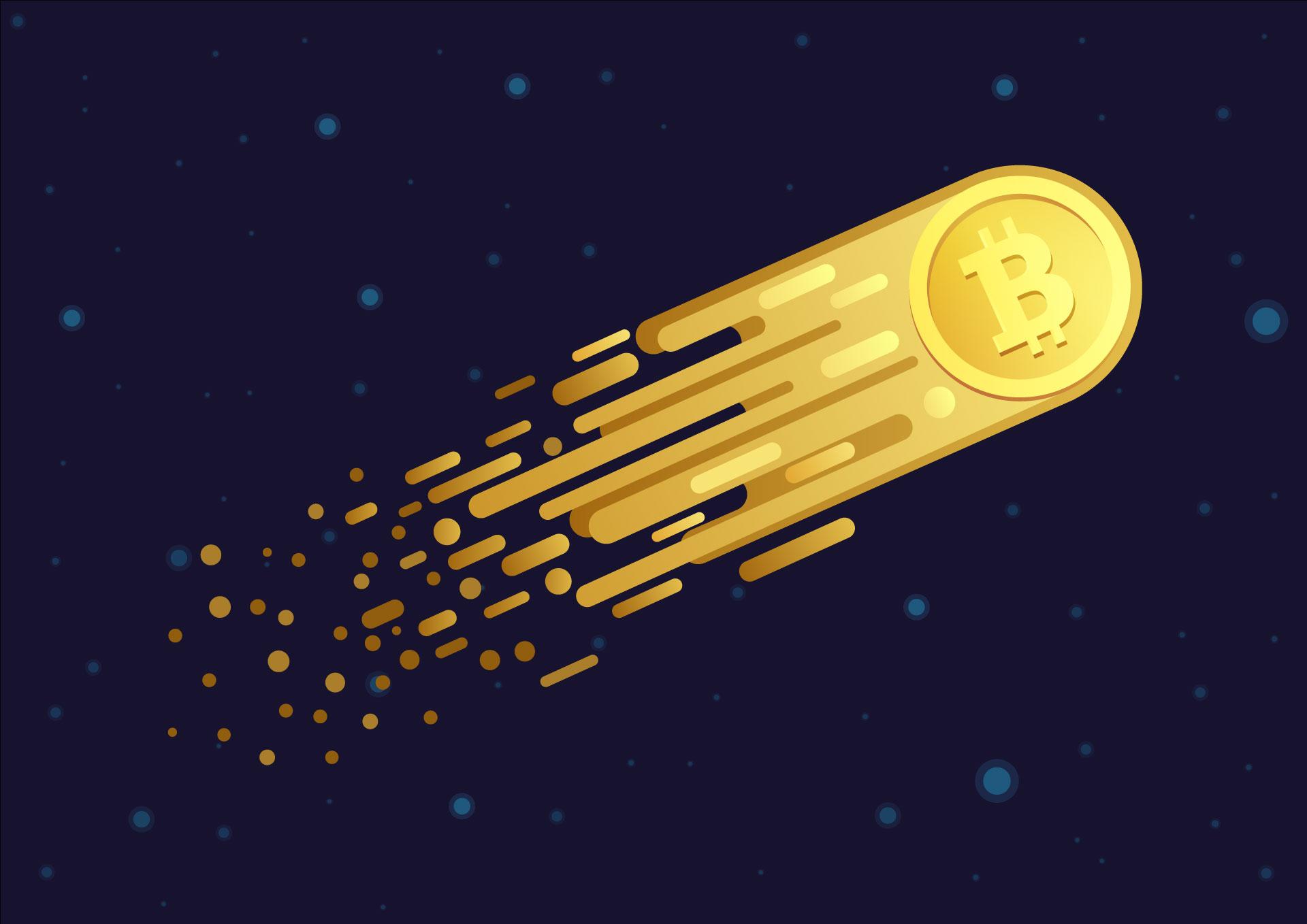 Bitcoin halving, coronavirus and recession: Is an adoption surge ahead?